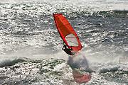 Surfers point @Martine Perret - Margaret River aerial shot. 8 Feb 2014.
