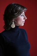 Music - Fado Singer Katia Guerreiro
