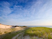 One of my favorie seascapes. It has a timeless quality, yet is simple and clean with subtly that is fresh and exciting.