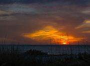 One of a collection of Landscape, Seascape, and Sunset images, photographed by Jeff Morgan.