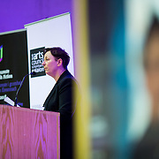 UL Anne Enright Lecture