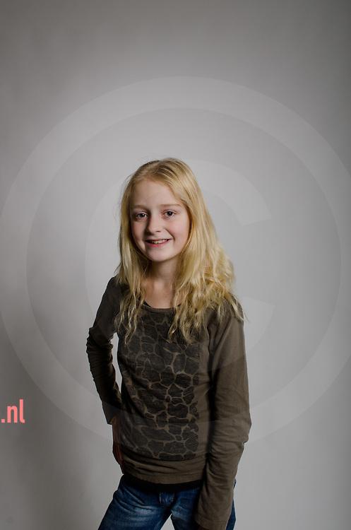 Nederland,