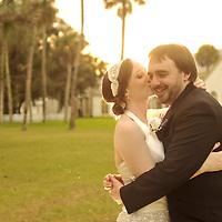 Katelan&Chris | Married
