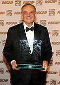 6/23/2011 - 2011 ASCAP Film & TV Awards