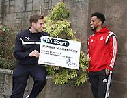 19-03-2015 Dundee v Aberdeen pre-match press