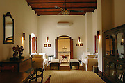 Galle Fort Hotel which is situated in the Ancient Fortified City of Galle; a World Heritage Site.
