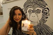 Elana Hendler, founder of EJH Brand.