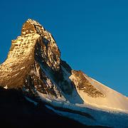 ALPS: SWITZERLAND, FRANCE, ITALY, SLOVENIA