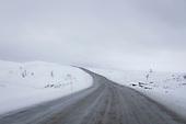 Veger i Norge - Roads