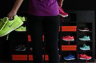 Nike Corre Rio 10K