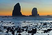 USA: Oregon favorites