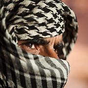 Jordan | Wadi Rum