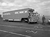 1986 - B.I.M., Training Vehicle.    (R31).