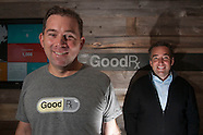 CEO s of GoodRx Inc.