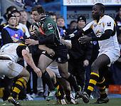 20070318 London Irish vs London Wasps