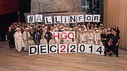 HGO Hashtag 11/4/14