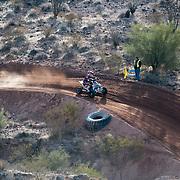 2010 DWT Round 6-GrindingStone-Moto 1