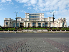 Images of Bucharest