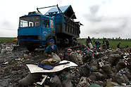 China Eco Recycling