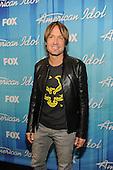 12/13/2012 - American Idol Hollywood Week - Judges