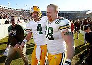 2001-11-11-at Bears