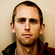Andrew Byrnes