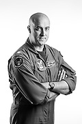 David B. Williams<br /> Navy<br /> Lieutenant Commander (O-4)<br /> Pilot<br /> Operation Iraqi Freedom<br /> Sept. 2000 - Present<br /> <br /> Veterans Portrait Project<br /> San Diego, California