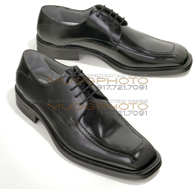 mens kenneth cole leather oxford shoes