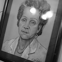 Emilia de Perez