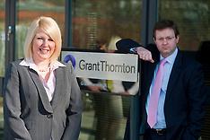 2012-03-26_Grant Thornton