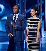 1/7/2015 - People's Choice Awards 2015 - Show