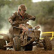 2006 Worcs ATV Rnd8-Race13-Pros