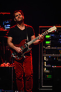 Dweezil Zappa & Zappa plays Zappa at the Saban Theatre in Beverly Hills, CA 10/11/2015