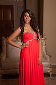 Setareh Savar Prom 5-30-14