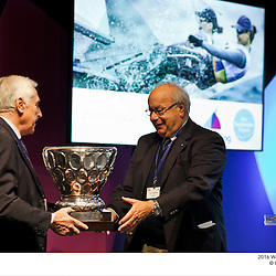 Beppe Croce Trophy