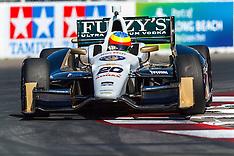 2014 Toyota Grand Prix of Long Beach