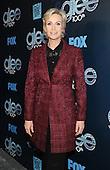 3/18/2014 - 100th Episode Celebration of Fox's Glee