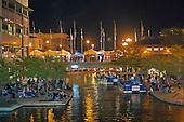 Pueblo Colorado Attractions