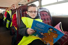 2012-03-01_world Book Day