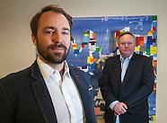 Executives of Cambria Asset Management