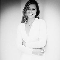 French Actress Delphine Depardieu 2013