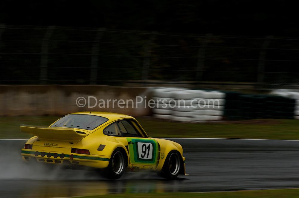 2009 SVRA Atlanta Vintage Grand Prix