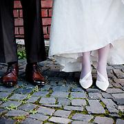 Eskuvoi fotok | Wedding Collection