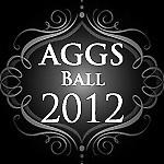 AGGS Ball 2012