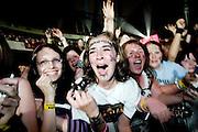 Tokio Hotel Fans