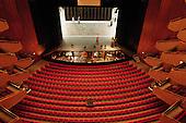 Hamburger Oper