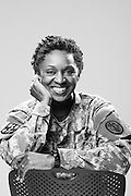 Anita M. Kimbrough<br /> Army<br /> O-4<br /> Dentist<br /> Feb. 2010 - Present<br /> OEF<br /> <br /> Veterans Portrait Project<br /> Killeen, TX