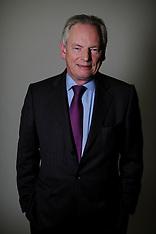 Conservatives : Francis Maude MP for Horsham