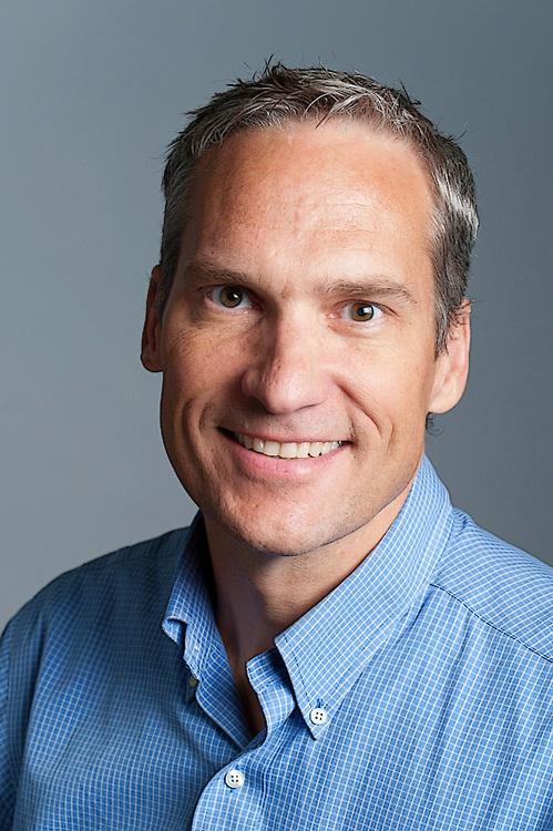Business headshots and portraits for LinkedIn, Calgary, Alberta