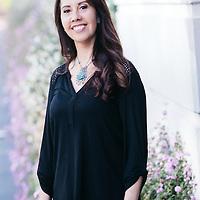 Dr. Laura Guillen